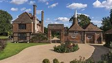 country house in 16th century country house asks 163 4 5 million