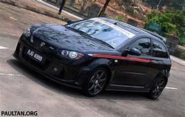 COOL CARS Proton Cars Wallpapers