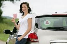 assurance auto maaf un bon compromis