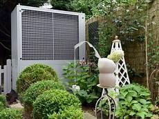 Energieeffizient Bauen Die Aktuellen energieeffizient bauen die aktuellen standards bauen de