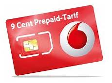 Beste Prepaid Karte - prepaid karten vergleich 187 die besten prepaid tarife ohne