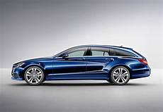 Wallpapers Photos Of Mercedes Cls Shooting Brake