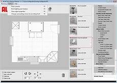 Kitchen Design Software Free For Windows 7 by Free Design Software Alno Ag Kitchen Planner Freeware