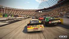 Nascar The 2011 Review For Playstation 3 Ps3