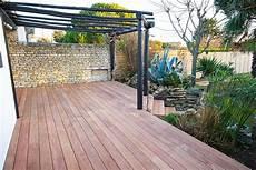 lame en bois cumaru pour terrasse terrasse bois exotique
