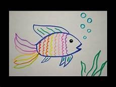 Malvorlagen Unterwasserwelt Iphone Malvorlagen Unterwasserwelt Iphone Kinder Zeichnen Und