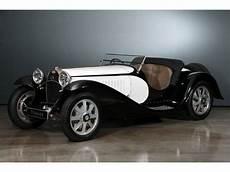 bugatti type 55 bugatti type 55 1931 for sale classic trader