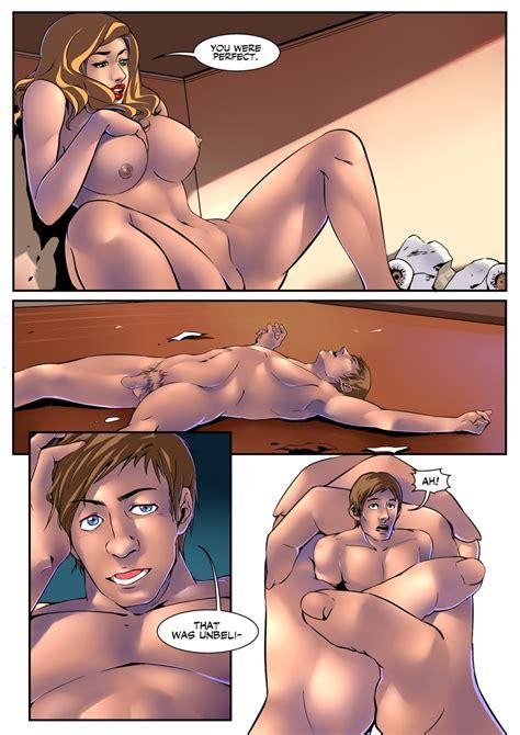 Sex With Fan