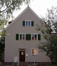 Klicken Zum Schliessen Fassade Haus Haus Fensterl 228 Den