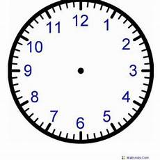 teaching time printable clock 3714 printable clock worksheets time worksheets math worksheets clock worksheets