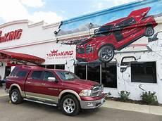 Fully Loaded 2011 Dodge Ram 1500 Ranch Supreme