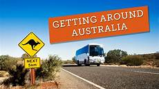 get australia getting around australia transportation options