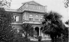 ufficio toponomastica roma villa attias a livorno per caso