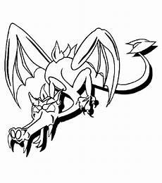 Malvorlagen Drachen Quest Drachen 00316 Gratis Malvorlage In Drachen Tiere Ausmalen