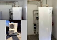 pompe 224 chaleur air eau atlantic alfea excellia duo 24