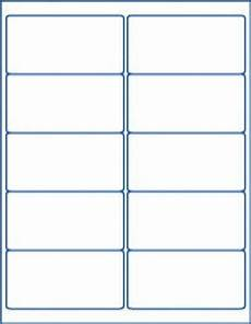 250 labels white stickers matte printable sheet blank writeable file cabinet ebay