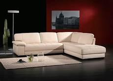 cheap sectional sofas 100 sofa ideas interior design sofaideas net
