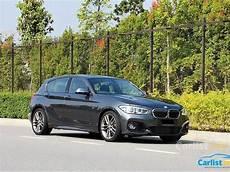 bmw 118i 2018 bmw 118i 2018 m sport 1 5 in kedah automatic hatchback black for rm 188 800 4625784 carlist my