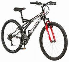 fahrrad 26 zoll pacific evolution 26 quot s mountain bike