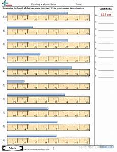 free math worksheets measurement inches 1481 worksheet e more measurement worksheet activities this one involves a ruler should be used