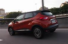 renault captur test drive review can it capture the hearts of malaysians drive safe and fast