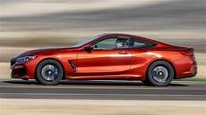 shadow line bmw 2019 bmw m850i coupe shadow line us wallpapers and hd