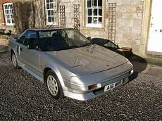 car repair manuals online free 1987 toyota mr2 spare parts catalogs for sale 1987 toyota mr2 mk1 just 49k miles 3 previous owners classic cars hq