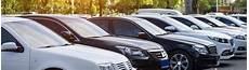 credit achat voiture a quoi sert un cr 233 dit auto
