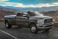 2020 Dodge Heavy Duty by 2019 Dodge Ram Heavy Duty Trucks Hiconsumption