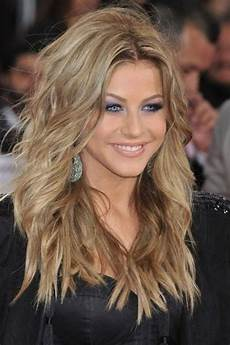 15 best ideas of hairstyles feathered layered