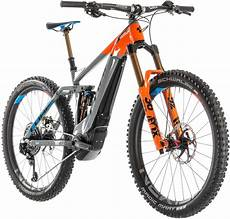 cube stereo hybrid e bike 2019 fully mountainbikes