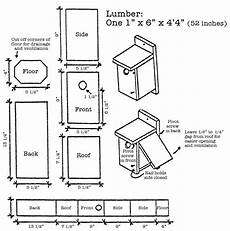 bluebird bird house plans bluebird house plans bring birds into your yard or garden