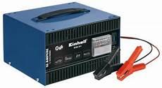 Auto Batterie Ladegerät - einhell kfz batterieladeger 228 t bt bc 10 e f 252 r bleiakkus