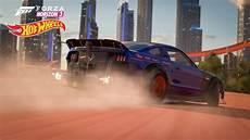 forza horizon 3 wheels con mustang de carreras