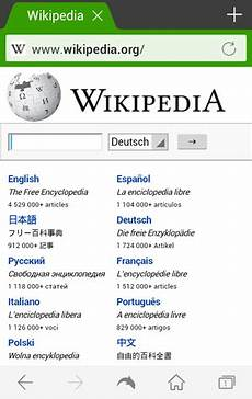 dolphin browser simple english wikipedia the free encyclopedia