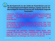 ppt seemannschaft powerpoint presentation free