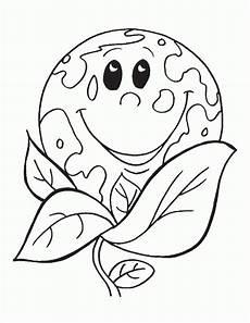 tinkerbell malvorlagen ig zeichnen und f 228 rben