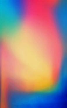 abstract iphone wallpaper 8 colorfully abstract parallax wallpapers sized for the iphone