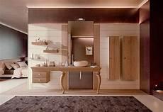 arredamenti bagni moderni arcari arredamenti mobili da bagno moderni di lusso
