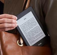 bester ebook reader die besten ebook reader im 220 berblick modelle 2014