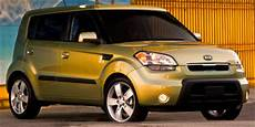 Kia Parts And Accessories by 2010 Kia Soul Image