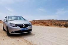 auto wehrt auto wert berechnen de kostenlose autobewertung zur