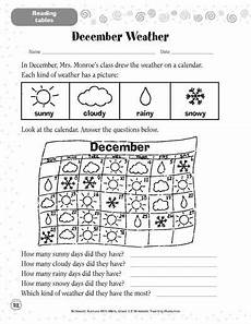 december worksheets free printable 15476 december weather worksheets and printables scholastic parents