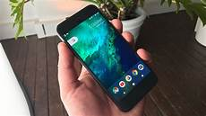 how to buy s pixel and pixel xl in australia lifehacker australia