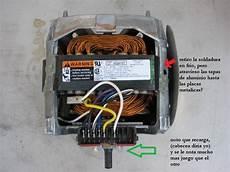 motor lavadora whirlpool c68pxcap 4580 yoreparo