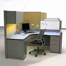 toronto home office furniture home office furniture toronto decor ideasdecor ideas