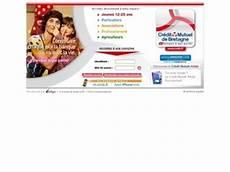 domiweb cmb bretagne credit mutuel morbihan ligne application