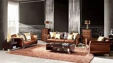 meuble canape italien