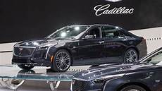 new ct6 cadillac 2019 price review and specs the 2019 cadillac ct6 v will cost you 88 790 but it s