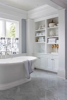 Bathroom Built In Storage Ideas Bathroom Built In Cabinet Bathroom Bath Nook Bathroom